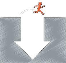 Die Schüchternheit überwinden in zwei Schritten