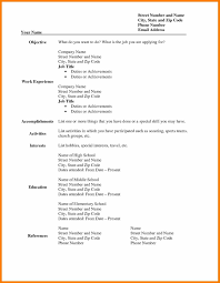 ... Useful Print Resume Double Sided In Should I Print My Resume throughout  Where Can I Print ...