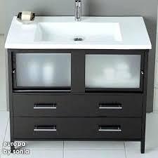 traditional double sink bathroom vanities. Bathroom Sink Vanity Air Contemporary Vanities And Sinks Single . Traditional Double