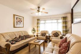 Swn Y Don <b>Canterbury</b> (<b>Canterbury</b>) – 2019 Hotel Prices | Expedia ...