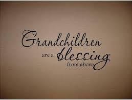 Quotes About Grandchildren Delectable Grandchildren Quotes Cool Grandparent Quotes And Jokes Ireland