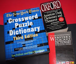 crossword puzzle dictionary precondition clue solving tool nexus pdf puzzles games reference