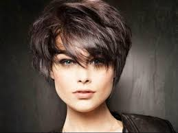 Hairstyle Women Short 20 best short hairstyles for women youtube 1599 by stevesalt.us