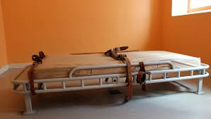 MIA Survey: Ex-patients Tell of Force, Trauma and Sexual Abuse in ...
