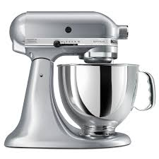 Kitchen Aid Kitchen Appliances Kitchenaid Kitchen Appliances Reviews Best Free