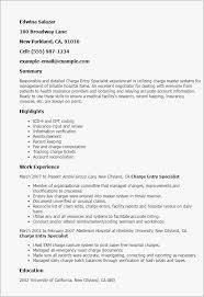 Translator Resume Sample From 40 Interpreter Resume Format Free Resume Enchanting Interpreter Resume