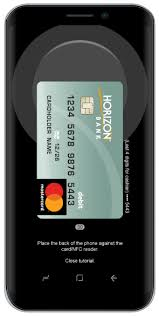 Check spelling or type a new query. Ways To Pay With Your Card Horizon Bank