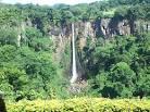 imagem de Monte Santo de Minas Minas Gerais n-18