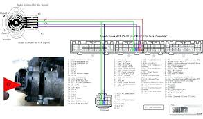temperature sensor wire diagram vita mind com temperature sensor wire diagram throttle position sensor wiring diagram new throttle position sensor wiring diagram wire