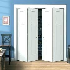 mirrored interior door vinyl folding doors door home depot elegant vinyl interior doors best interior doors mirrored interior door