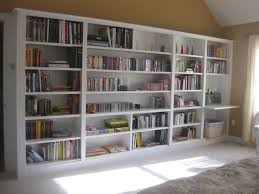wall units glamorous shelving wall units cube storage boxes iron and wood cabinet with shelves