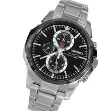 seiko solar chronograph mens watch ssc087p1 ssc087p ssc087p1 seiko solar ssc087p1 ssc087p seiko solar chronograph mens watch
