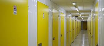 How Much Does Storage Cost Rentaspace Self Storage