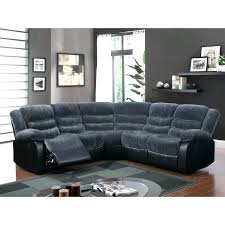 Grey Sectional Couches Black And Grey Couch Grey Sectional Couch For