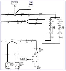 1997 gmc yukon wiring schematic dome courtesy light circuit 2005 Silverado Door Wiring Diagram graphic graphic graphic 2005 silverado door wiring diagram