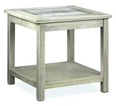 coffee and end tables with storage round end tables with storage medium size of dining room