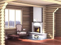 Electralog Electric Fireplace  New Interiors Design For Your HomeFireless Fireplace