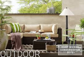 Awesome Joss And Main Furniture and At Home With Ben Lauren Joss