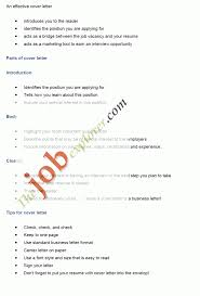 cover letter job inquiry aifq cover letter for job application sample job cover letters job application letter example cover letter for job application cover letter
