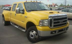 ford f 450 wiring diagram together 2001 ford f 250 super duty ford f 450 wiring diagram together 2001 ford f 250 super duty wiring diagram 1999