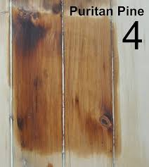Minwax Stain Colors On Pine Carpe Diem Store Art
