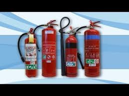 Wormald Fire Extinguisher Chart Fire Extinguishers Training Video Australian Version Preview Safetycare Workplace Safety