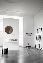 Eclectic Bathroom Best Towel Bar Menu Designzoo Designzoo INSP LAKE R Pinterest