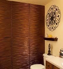 fasade decorative pvc wall panels