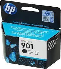 <b>Картридж HP 901</b>, черный [<b>cc653ae</b>]