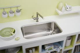 White Granite Kitchen Sink Kitchen Grey Metal Doble Bowl Kitchen Sink With Stainless Steel