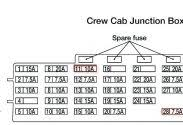 2001 infiniti qx4 fuse box diagram 2002 location 1999 schematics 97 infiniti qx4 fuse box diagram 1999 location 1997 collection of wiring o diagrams check inst