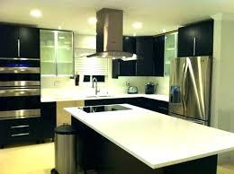 ikea kitchen reviews terrific kitchen cabinet reviews with quality of kitchen cabinets medium size of black