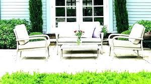 portofino patio furniture legitheatcom portofino outdoor furniture portofino patio furniture replacement cushions