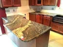countertop cost estimator cost granite installed sophisticated depot laminate estimator colors installation tile co