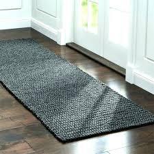 3 x 14 runner rug foot impressive kitchen floor runners rugs for luxury inside hallway remodel