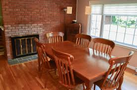 Mountview Road Columbus OH  MLS  Coldwell - Dining room tables columbus ohio