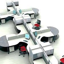 modern office design ideas. Open Office Design Ideas Layout Modern The Of . L