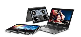 2 inch notebooks dell inspiron 17 7000 2 in 1 is the first 17 inch convertible laptop