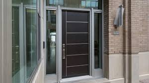 modern front doors. Interior Design Fo Modern Entry Doors Front Mahogany Exterior By Glenview Chicago IL K