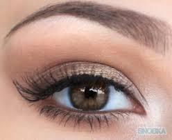 lusciouslashes makeupinspiration victoria secret eye makeup tutorial