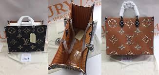 Designer Of Louis Vuitton Bags High Quality Louis Vuitton Replicas The Best Fake Lv Bags