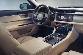 2018 jaguar sportbrake. contemporary jaguar the 2018 jaguar xf sportbrake is pricey but desirable on jaguar sportbrake t