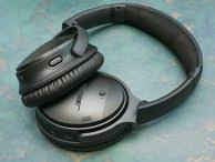 bose 35 ii. the already excellent bose quietcomfort 35 ii gets a touch better ii