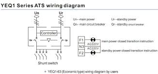 wiring diagram transfer switch wiring diagrams and schematics generator transfer switch volttransfer switches circuit wiring transfer switch wiring diagram