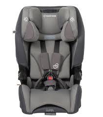 maxi cosi luna harnessed car seat