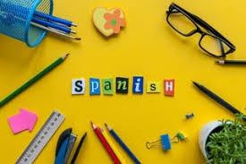 Spanish 'More Important than Ever' - Language Magazine