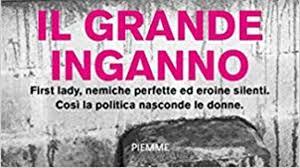 Marianna Aprile, Libro, LECCE, NOV, 2019 - Mondadori Store