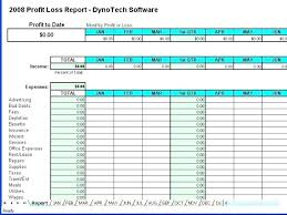 Month Cash Flow Forecast Template Excel Monthly Free 12 Budget Business