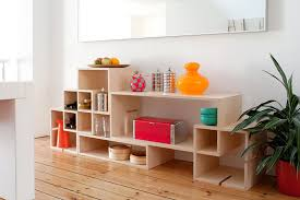 modular furniture systems. Modular Furniture Systems