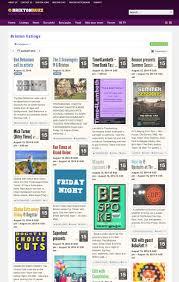 event calendar all in one event calendar plugins wordpress